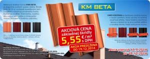 km-beta-skridla-predlzena-web-932x372px-predlzena-3